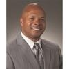 Greg Nunn - State Farm Insurance Agent