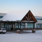 Alaska Regional Senior Health Clinic - Anchorage, AK