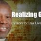Shiloh Christian Community Family Life Center - Baltimore, MD
