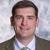 Allstate Insurance Agent: Tyler Baxter