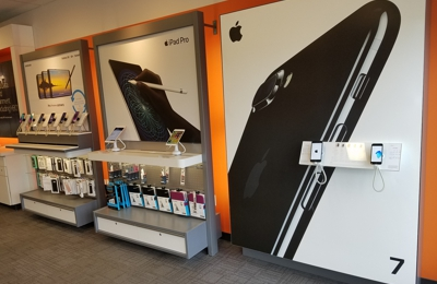 AT&T Store - North Pole, AK
