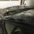 Sparkle Brite Auto Wash