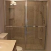 Affordable Custom Enclosures Incorporated
