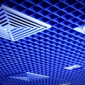Houston Air Duct Cleaning - Houston, TX