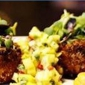 Ninety-Nine Restaurant and Pub - Tallahassee, FL