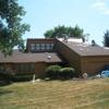 C S Roofing Company