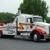 John's Mobile Repair Services Inc.