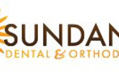 Sundance Dental Care Of Farmington - Farmington, NM