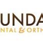 Sundance Dental Care of Bloomfield - Bloomfield, NM