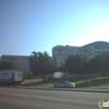 ABC Kortsch Moving & Storage Co