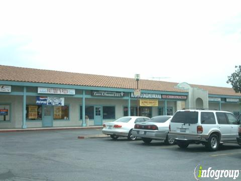 Villamar Property Management 12220 Pigeon Pass Rd Ste T
