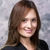 Allstate Insurance Agent: Laura Gonzalez