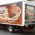 Haen Meat Packing, Inc.