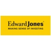 Edward Jones - Financial Advisor: Toni Polk