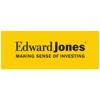 Edward Jones - Financial Advisor: Colin D Adams