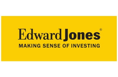 Edward Jones - Financial Advisor: Joseph H Klug - Chesterfield, MO