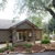 Tri-Cities Funeral Home & Church Hill Memory Gardens