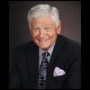Bob Stockton - State Farm Insurance Agent