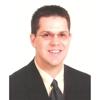 David Spriggs - State Farm Insurance Agent