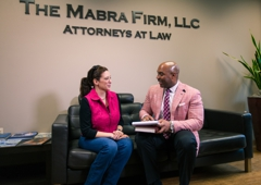 The Mabra Law Firm - Atlanta, GA