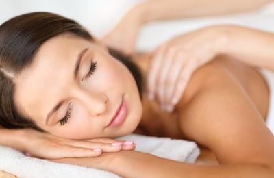 Removed sensual massage charleston sc think