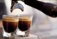 The Coffee Bean & Tea Leaf - Northridge, CA