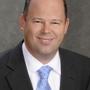 Edward Jones - Financial Advisor:  Chris Youngers