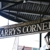 Harry's Corner Bar