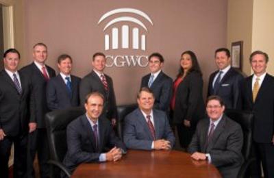 Colling Gilbert Wright & Carter - Orlando, FL