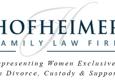 Hofheimer Family Law Firm - Newport News, VA