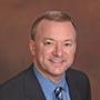 Kevin Piker - RBC Wealth Management Financial Advisor