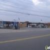 Mta Bus Baisley Park Depot