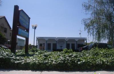 Animal Medical Clinic - Milpitas, CA