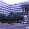 Retina Consultants Of Nevada - Roger M Simon MD