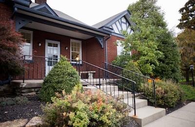 Moorehead Family Dentistry - Cincinnati, OH