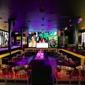 Souz Miami - Club & VIP Lounge - Miami Beach, FL