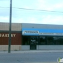 Peterson Air Conditioning & Heating Service Inc - Sioux City, IA