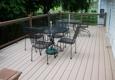 Apple Creek Remodeling LLC - Bel Air, MD