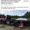 Eli Towing & Recovery