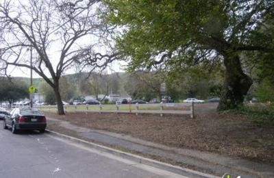Springbrook Pool Assn-Office - Lafayette, CA