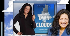 Blonskij Financial Services Inc - Fair Oaks, CA. Intl. Best Selling Author of Own The Clouds