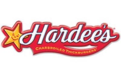 Hardee's - Brunswick, GA