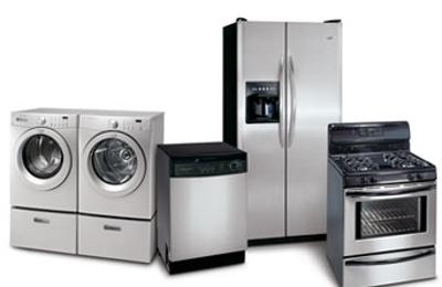 Ted S Appliances 2425 E Cork St Kalamazoo Mi 49001 Yp Com