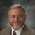 Dr. David Michael Kemp, MD