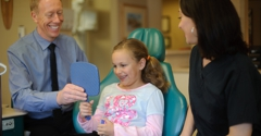 Pacific Coast Orthodontics - San Ramon, CA