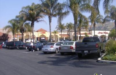 UFC Gym - San Jose, CA