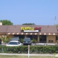 Ferdos Grill - Fort Lauderdale, FL