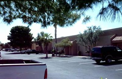 Grail Construction - Tucson, AZ