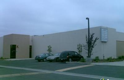 DWS Construction - Fullerton, CA