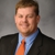 Clint Bradley - COUNTRY Financial Representative